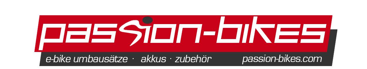 Passion-Bikes-Logo
